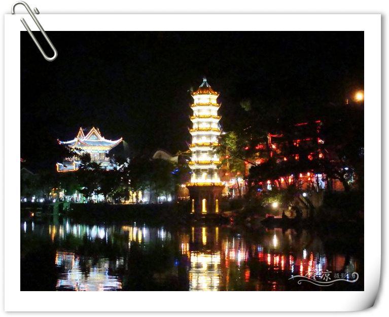 中国城市运营网 文章资讯