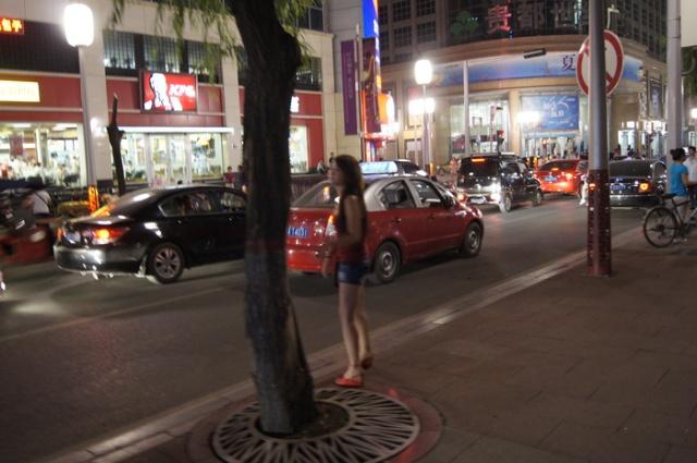 太原站街女图片 第10张