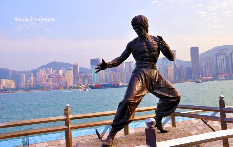 去新加坡和马来西亚途中看海-东山哥哥-搜狐博客