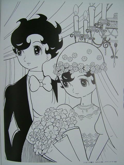 公主婚纱简笔画-8一9岁最美丽公主的画-简笔画人物公主步骤-婚纱可爱