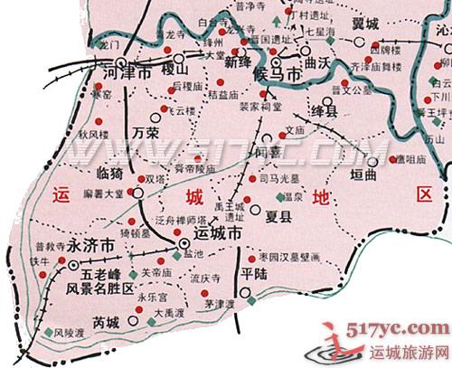 地图 500_407