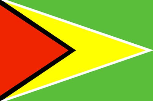 各个国家的国旗图片,国家及国旗,国家国旗,世界国家国旗高清图片