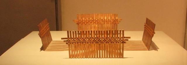 《意味虚实——2009景观雕塑作品展》(之五)