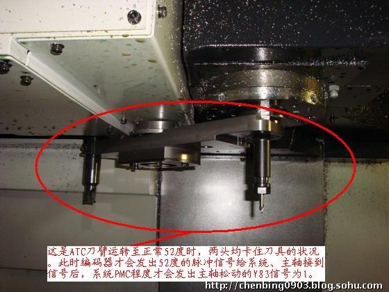 日本BROTHER兄弟数控机床型号TC-S2A / S2A-O x轴 TC-S2C TC-31A Z轴 tc-312n,tc-328,tc-229,tc-21 TC-S2A TC-S2D TC-S2CZ TC-S2Z 专供 修兄弟机床B00糸统TC-31B TC-S2D TC-S2C TC-S2DNZ 专供 修兄弟机床A00糸统TC-31A TC-S2A TC-R2A TC-20A 专供 修兄弟机床630糸统TC-312 TC-324N TC-218 TC-229 TC-731 TC-20A TC-22