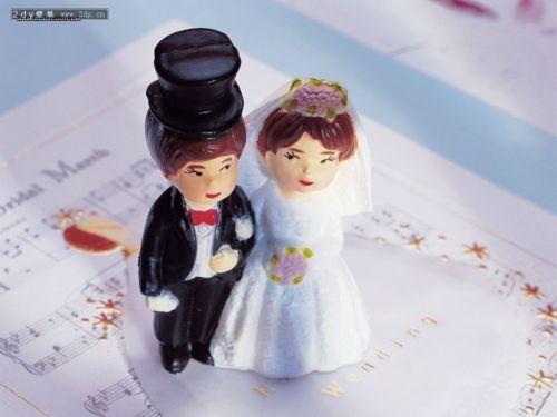 婚礼主持词_农村婚礼主持词顺口溜_婚礼背景