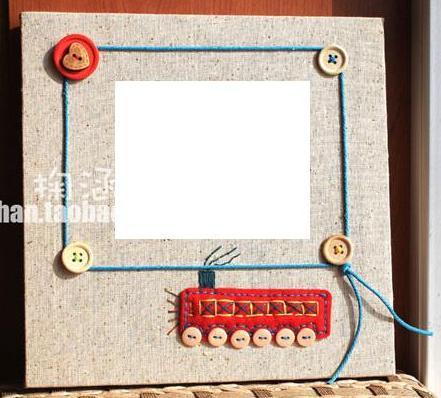 ppt 背景 背景图片 边框 模板 设计 相框 441_398