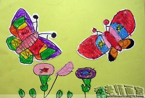 托班生活课程-西湖绿洲幼儿园托二班的空间-搜狐博客图片