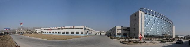 山东光磊钢结构工程有限公司简介-兖州光磊钢结构-我