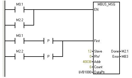 dp2040芯片电路图