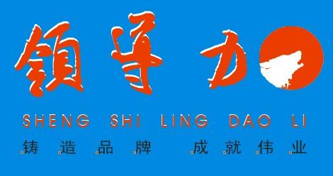 武汉盛世领导力教育培训机构