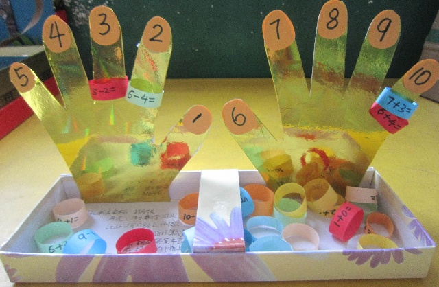 教师自制玩教具展示1-长葛市市直幼儿园-搜狐博客