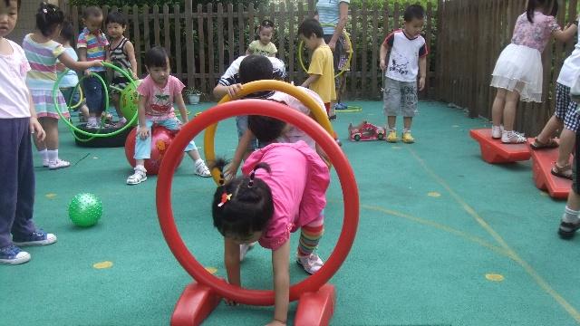 开开心心上幼儿园-亲亲宝贝-搜狐博客