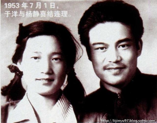 目前,除祝希娟常年在美国,王丹凤定居香港以外,于洋,于蓝,谢芳,秦怡